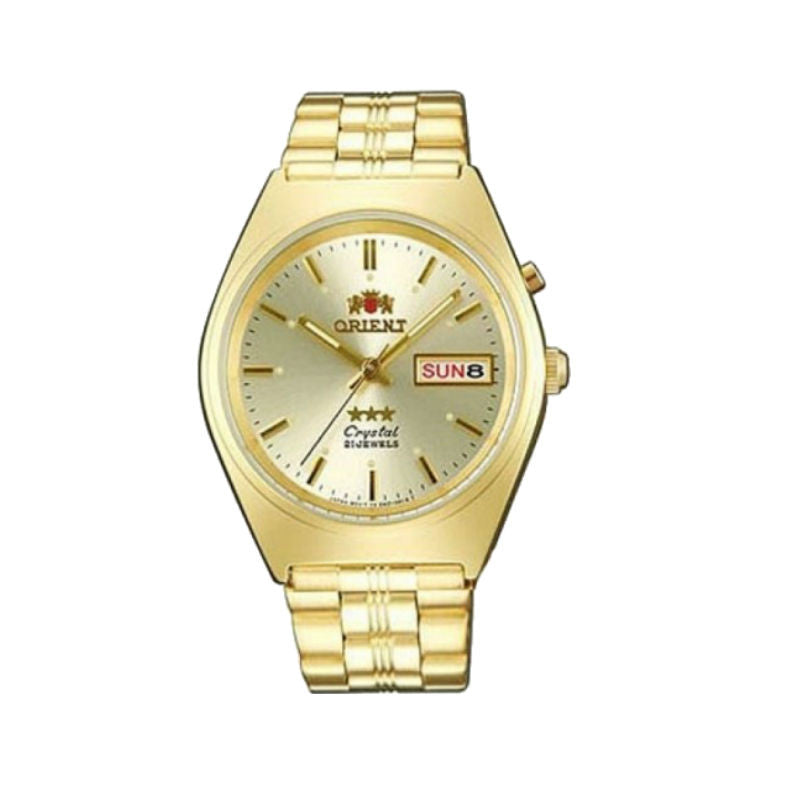 Orient Automatic SAB06003C8 Watch ( New with Tags)