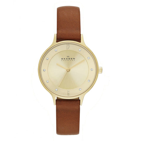 Skagen Anita SKW2147 Watch (New With Tags)