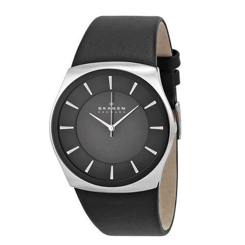 Skagen Havene SKW6017 Watch (New with Tags)