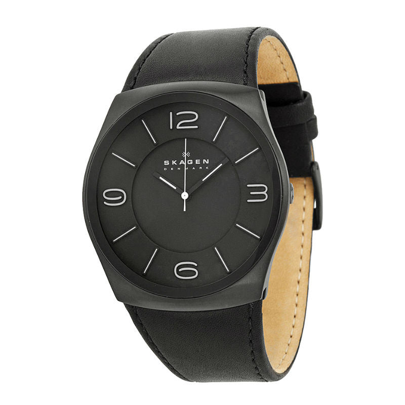Skagen Perspektiv SKW6043 Watch (New with Tags)