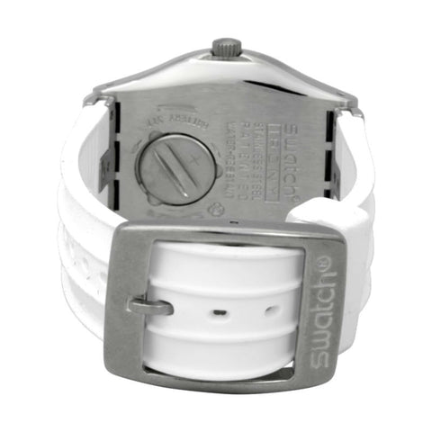 Swatch Irony YLS430 Watch (New with Tags)