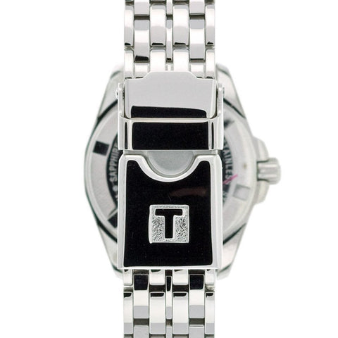 Tissot T-Sport PRC100 T0080101105100 Watch (New with Tags)