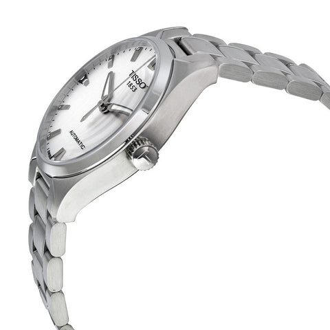 Tissot T-Tempo T0604071103100 Watch (New with Tags)