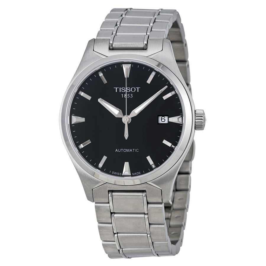 Tissot T-Tempo T0604071105100 Watch (New with Tags)