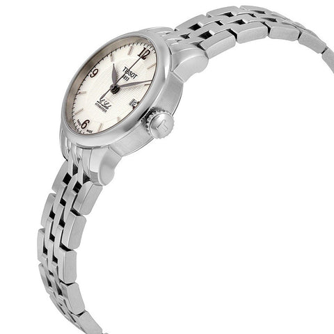 Tissot T-Classic Le Locle T41118334 Watch (New with Tags)