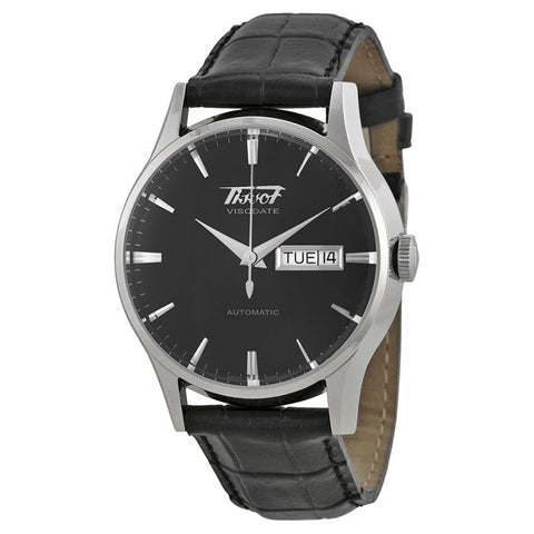 Tissot Heritage Visodate T0194301605101 Watch (New with Tags)