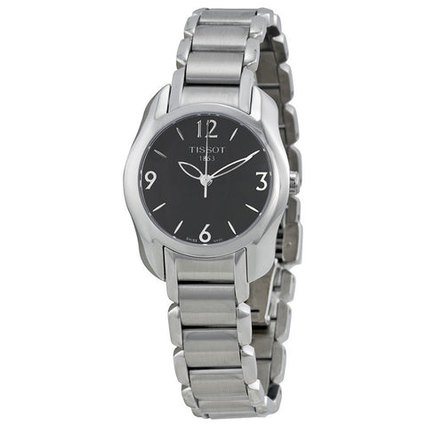 Tissot T-Wave T0232101105700 Watch (New with Tags)
