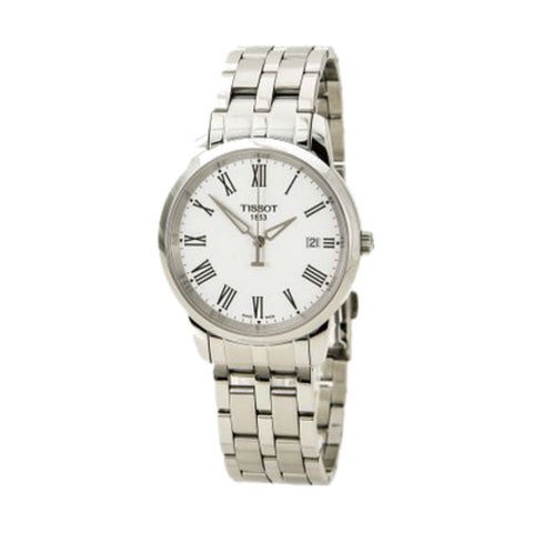 Tissot Classic Dream T0334101101301 Watch (New with Tags)