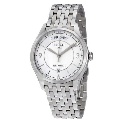 Tissot T-One T0384301103700 Watch (New with Tags)