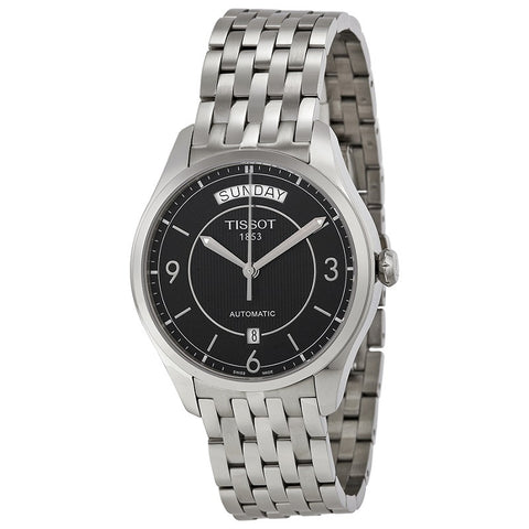 Tissot T-One T0384301105700 Watch (New with Tags)