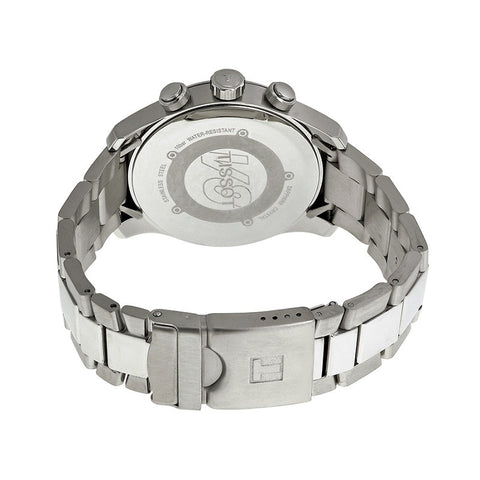 Tissot T-Sport V8 T0394171103700 Watch (New with Tags)