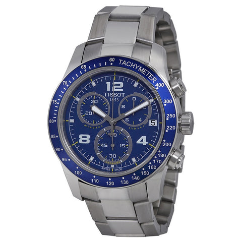 Tissot T-Sport V8 T0394171104702 Watch (New with Tags)