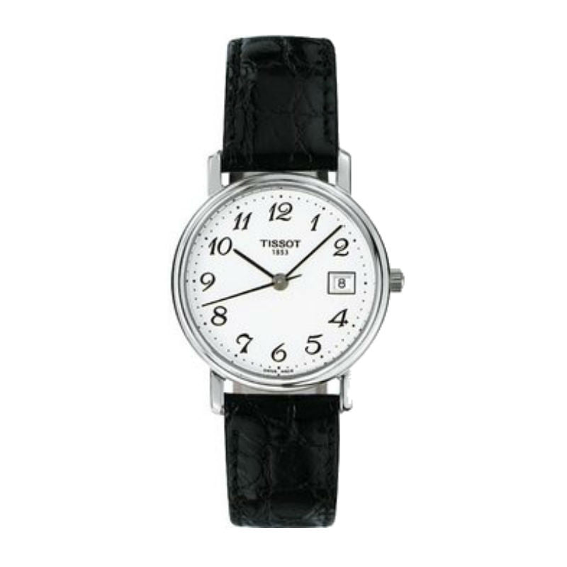 Tissot Desire T52112112 Watch (New with Tags)