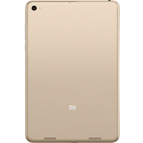 Xiaomi Mi Pad 2 64GB Wifi Gold (CN Version)