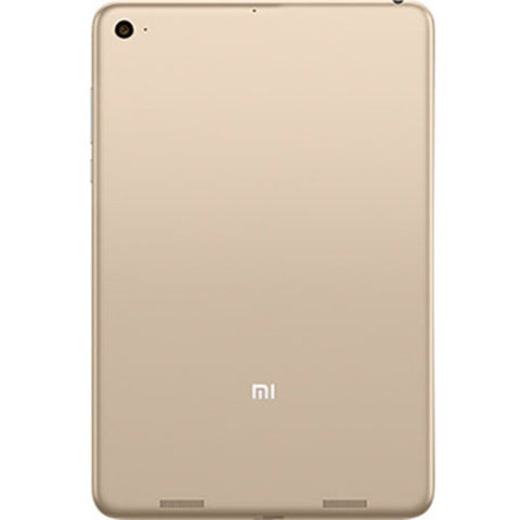 Xiaomi Mi Pad 2 16GB Wifi Gold (CN Version)