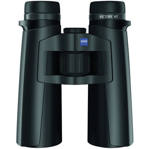 Zeiss Optical 10x42 Victory HT Binoculars