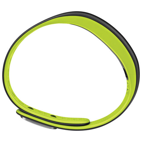 Garmin Vivosmart Bluetooth Fitness Band Small 010-01317-01 (Green)