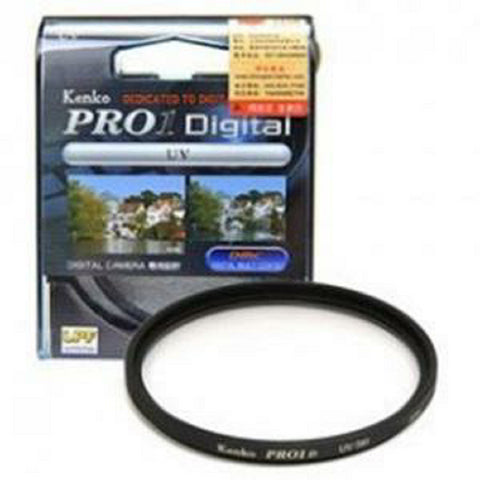 Kenko 46mm PRO1  Digital Protector Filter
