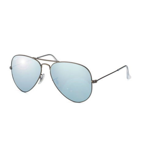 Ray-Ban RB3025 Aviator (029/30) (Size 58) Sunglasses
