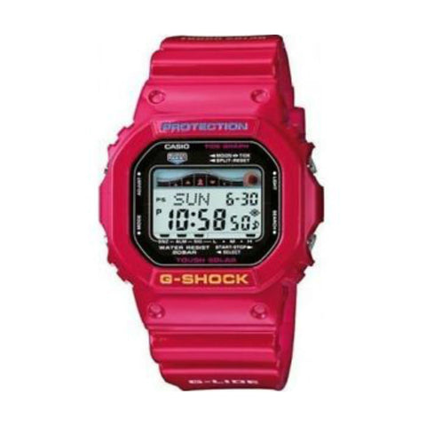 Casio G-Shock GRX-5600A-4 Watch (New with Tags)