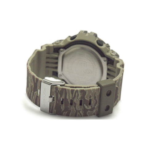 Casio G-Shock Camouflage GD-X6900CM5D Watch (New with Tags)