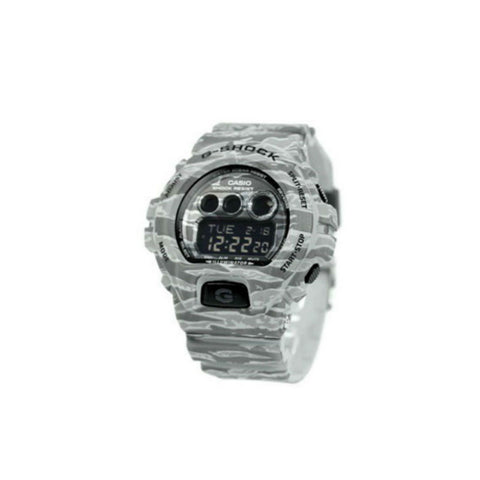 Casio G-Shock Camouflage GD-X6900CM8D Watch (New with Tags)