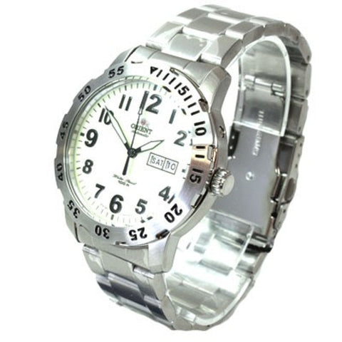 Orient Sports FEM7A006R9 Watch (New with Tags)
