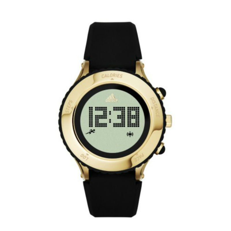 Adidas Urban Runner ADP3191 Watch (New with Tags)