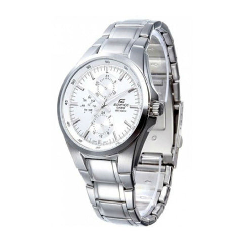 Casio Edifice EF-339D-7A Watch (New with Tags)