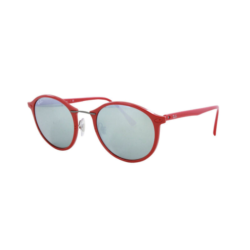 Ray-Ban RB4242 764/30 (Size 49) Sunglasses