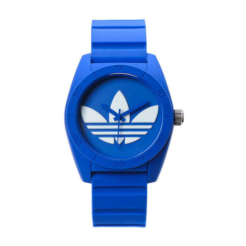 Adidas Santiago ADH6169 Watch (New with Tags)