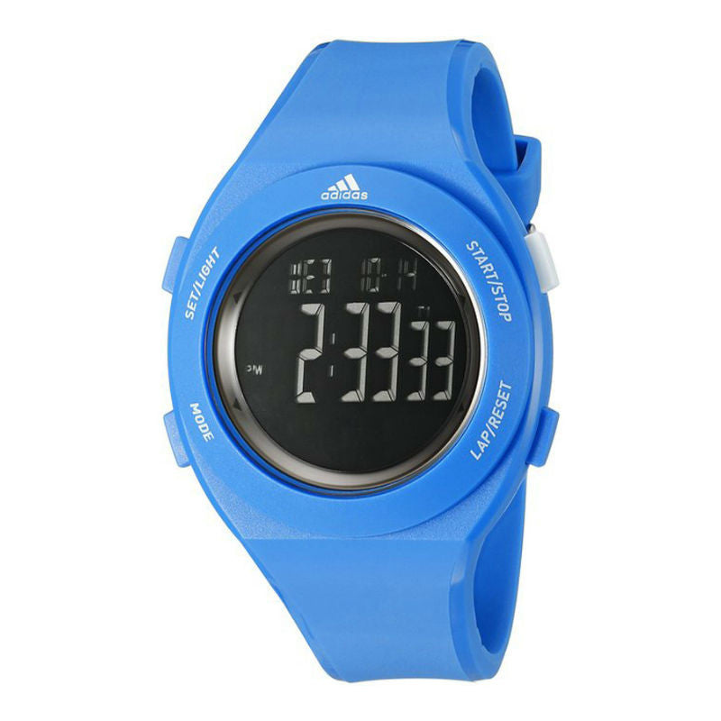 Adidas Sprung ADP3217 Watch (New with Tags)