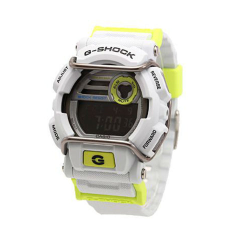 Casio G-Shock Digital GD-400DN-8 Watch (New with Tags)