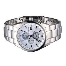 Citizen AT8015-5 Watch (New with Tags)