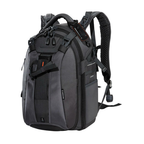 Vanguard Skyborne 49BK Backpack (Black)