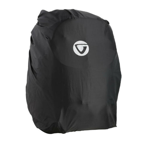 Vanguard The Heralder 48 Bag (Black)