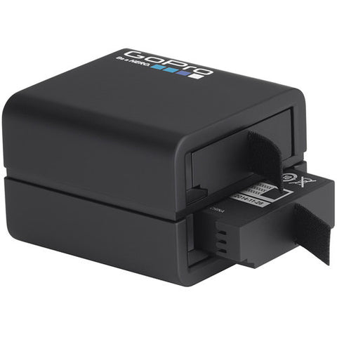 GoPro AHBBP-401 Dual Battery Charger for Hero4