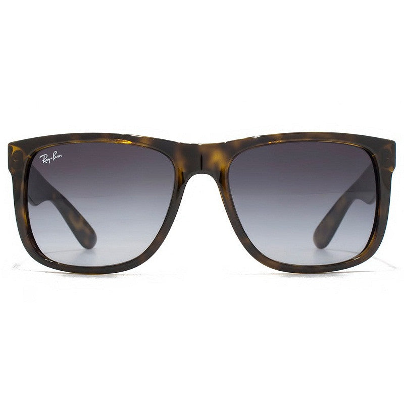 Ray-Ban RB4165 Justin (710/8G) (Size 55) Sunglasses