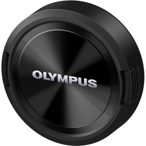 Olympus Zuiko Digital ED 7-14mm f/2.8 PRO Lens