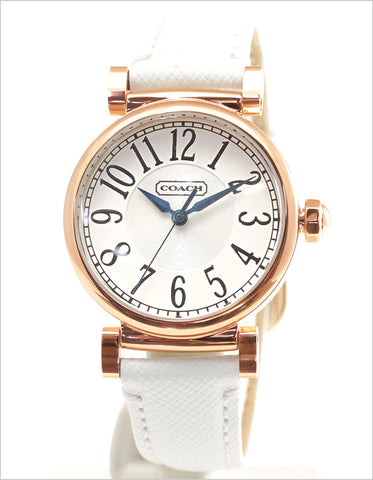 Coach Madison 14501730 Watch (New with Tags)