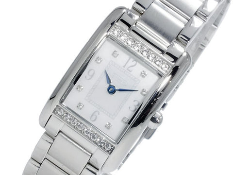 Coach Lexington Mini 14501874 Watch (New with Tags)