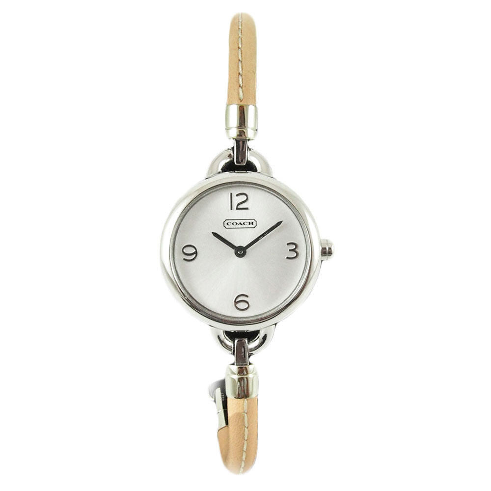 Coach Penny 14501924 Watch (New with Tags)