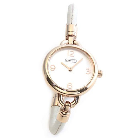 Coach Penny 14501925 Watch (New with Tags)