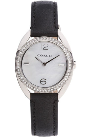 Coach Sam 14502029 Watch (New with Tags)