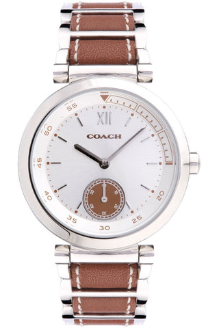 Coach 1941 Sport 14502032 Watch (New with Tags)