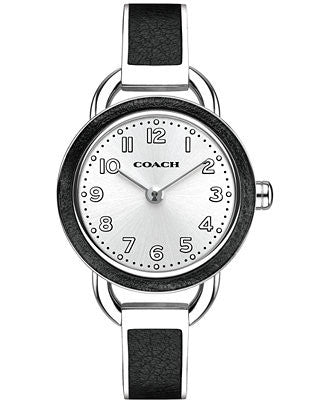 Coach Classic Quartz 14502112 Watch (New with Tags)