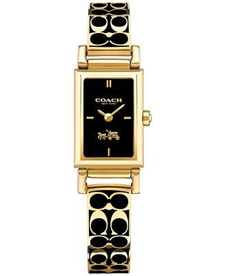 Coach Madison 14502120 Watch (New with Tags)