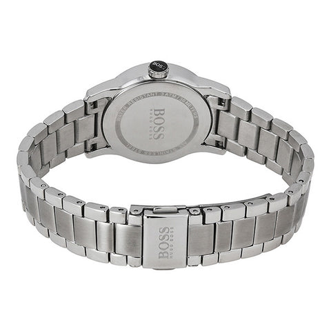 Hugo Boss Analog Quartz 1502365 Watch (New with Tags)