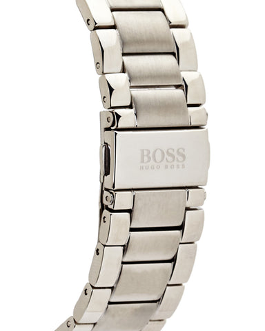 Hugo Boss Analog Quartz 1513018 Watch (New with Tags)
