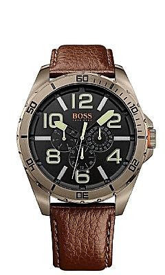 Hugo Boss Orange Berlin 1513166 Watch (New with Tags)